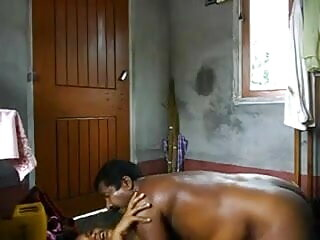 माँ फुल सेक्स हिंदी मूवी और बेटा ६