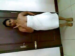 क्यूट सेक्सी हिंदी मूवी एचडी टीन हो जाता है धमाकेदार
