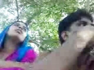 मेरे छात्र युगल सेक्सी फिल्म हिंदी वीडियो मूवी