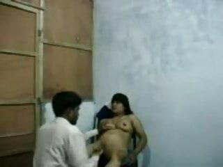 कोरोआ 44 सेक्स मूवी एचडी में ऑस ई गॉर्डिम bh