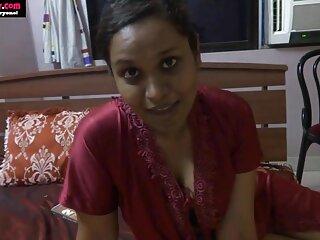 परिपक्व महिला और दो हिंदी सेक्सी पिक्चर फुल मूवी वीडियो युवा पुरुष - 2