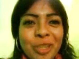 गुदा रोमांच - हिंदी मूवी सेक्सी वीडियो 1992