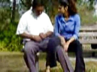 handjob हिंदी मूवी फिल्म सेक्सी फिल्म