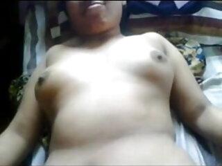 अत्यधिक मोटी लड़कियों को कामसूत्र जिम्नास्टिक बहुत सेक्सी ब्लू पिक्चर हिंदी मूवी पसंद है