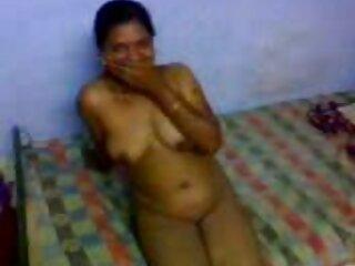 सेक्सी पत्नी