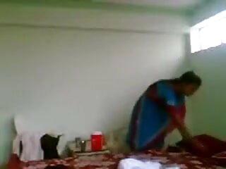 ग्लोरहोल में केटी हिंदी वीडियो सेक्सी मूवी पर्ल