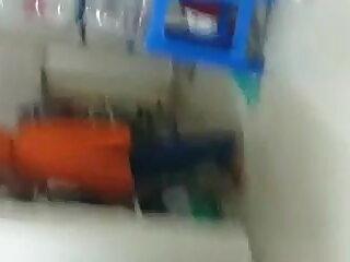एक सही सेक्सी वीडियो हिंदी मूवी में मायने में सुंदर एमआईएलए