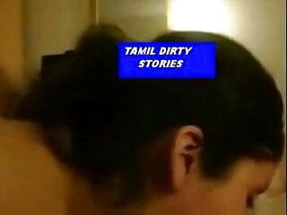 दो हूकर्स सेक्सी मूवी हिंदी में के साथ बीएचएम