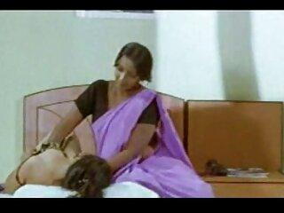 प्यारा सेक्सी मूवी इन हिंदी समलैंगिकों बकवास gloryhole हो रही है