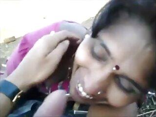 कमबख्त सेक्सी पिक्चर हिंदी मूवी क्रूर 1 (pervers73)
