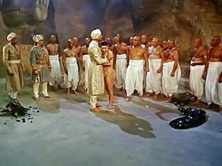 इनसाइड डेजी ले - 1972 हिंदी बीएफ मूवी एचडी
