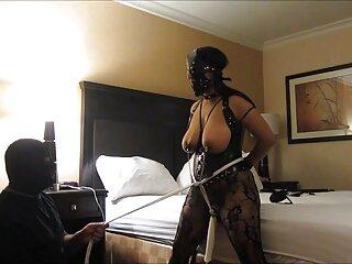 खूबसूरत स्तनपान कराने वाली सेक्सी मूवी हिंदी में वीडियो लड़कियां 4