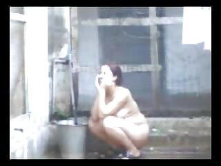 इच पोर्नो इंडियन मूवी सेक्सी मच जाएगा
