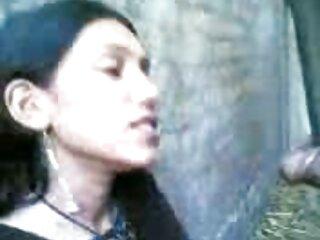 राहेल गड़बड़ हो रही है (उसके साथ वीडियो हिंदी में सेक्सी वीडियो फुल मूवी की तलाश)