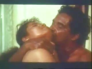 क्रीमपाइ मेरे सेक्सी मूवी पिक्चर हिंदी दोस्त एक होटल में 55 वर्षीय पत्नी।