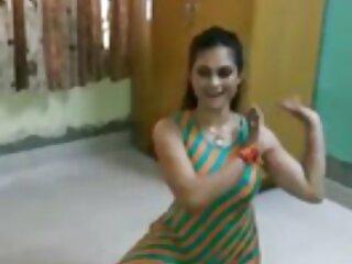 बेघर-बारबरा गंडालफ हिंदी वीडियो सेक्सी मूवी फिल्म