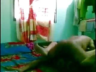 यौना न्यू हिंदी सेक्सी मूवी ३