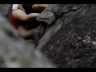 लंबा सेक्स हिंदी मूवी पतला डोरिना कौन सा छेद पहले नहीं चुन सकता है