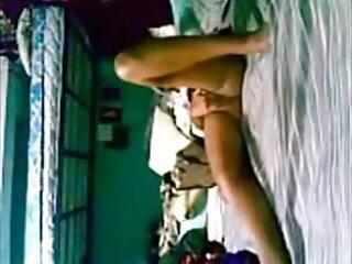 मोज़ा सेक्सी मूवी हिंदी में फूहड़ इसे गधे में लेता है