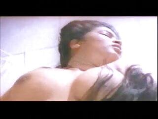 ब्रेट मूवी सेक्सी हिंदी में वीडियो रोजी नग्न