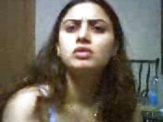 पिंकी ने कुश्ती लड़ी हिंदी मूवी वीडियो सेक्सी