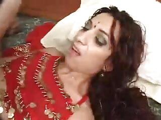 मखमली सेक्सी फिल्म वीडियो फुल वॉन 3some कठिन कमबख्त