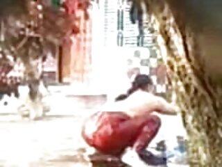 मेरी एशियाई GF इंडियन मूवी सेक्सी VOL। 2