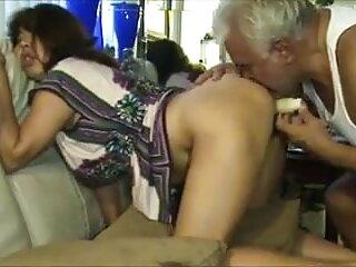 मुंह में सह सेक्सी फुल मूवी हिंदी वीडियो के साथ थरथानेवाला कार्रवाई