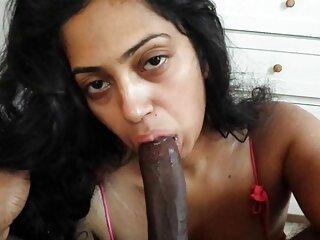 किशोर यूरो 2 सेक्सी हिंदी मूवी वीडियो में s3