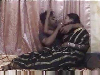 बीडब्ल्यूसी द्वारा बिग-ट्यून्ड डम्मे टर्न फुल हिंदी सेक्सी मूवी उप