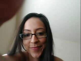 हस्तमैथुन करते पकड़ा सेक्स मूवी एचडी में