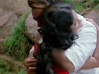 स्नान हिंदी सेक्सी फिल्म फुल में अपने मुर्गा चूसने