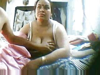 एल तातुजे सेक्सी मूवी हिंदी वीडियो (टैटू)
