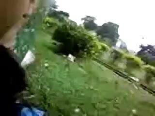 सुंदर नीली आंखों किशोर dildo काम करता है फुल मूवी सेक्सी पिक्चर