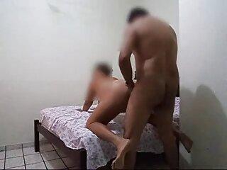 मिल्क हुकर ड्रिल्ड सेक्सी मूवी हिंदी सेक्सी मूवी हो रहा है