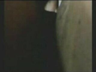 जेनेट सेक्सी पिक्चर हिंदी फुल मूवी - ज्वालामुखी