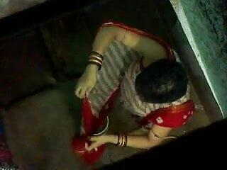 UPSKIRT KING सेक्सी मूवी हिंदी सेक्सी मूवी 63