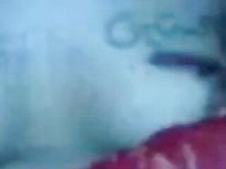 निकोल शिरदान सेक्सी फिल्म मूवी हिंदी १
