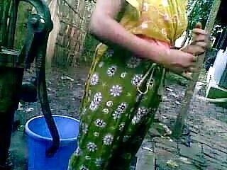 बेट्टी स्टाइल - लौरो सेक्सी मूवी हिंदी सेक्सी मूवी गोट्टो
