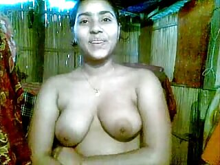 GEEKY MILFS HAPPY ENDINGS सेक्सी मूवी हिंदी में 3