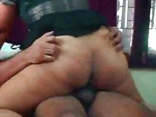 कचरा पेटी उनके गधे सेक्सी मूवी पिक्चर 6 इस्तेमाल किया जा रहा है