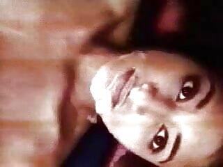 जादा रफ dped सेक्सी हिंदी सेक्सी मूवी