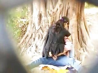 मेक्सकियान बीबीडब्ल्यू सेक्सी फिल्म हिंदी वीडियो मूवी