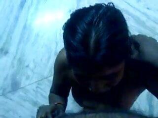 बॉल्सपीले 01 सेक्सी मूवी पिक्चर हिंदी