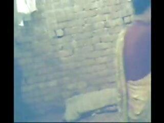 मिमीक - इंडियन मूवी सेक्सी नेल्सन on