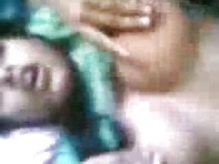 बिग मैन रे हिंदी में सेक्सी मूवी (पिक # 373)