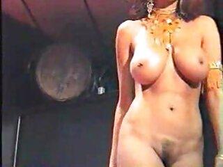 आबनूस का सेक्स हिंदी मूवी सांचा