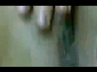 इतालवी हिंदी सेक्सी वीडियो मूवी कास्टिंग - भाग 1-4