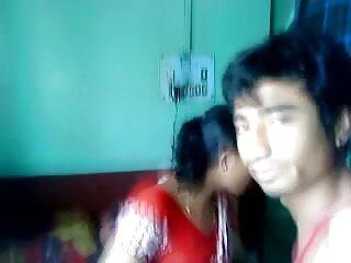 बड़े काले मुर्गा के साथ धोखा हिंदी सेक्सी मूवी 2 दे शौकिया शौकिया पत्नी
