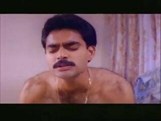 मेरा फुल हिंदी सेक्स मूवी होटल सेक्स